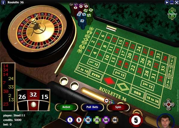 e-casino, online casino, gambling, casino tips, casino card