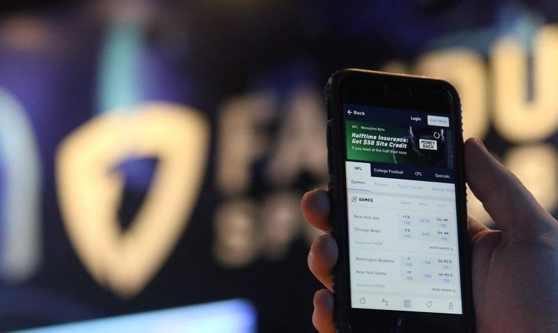 betting, sport betting, internet sport betting