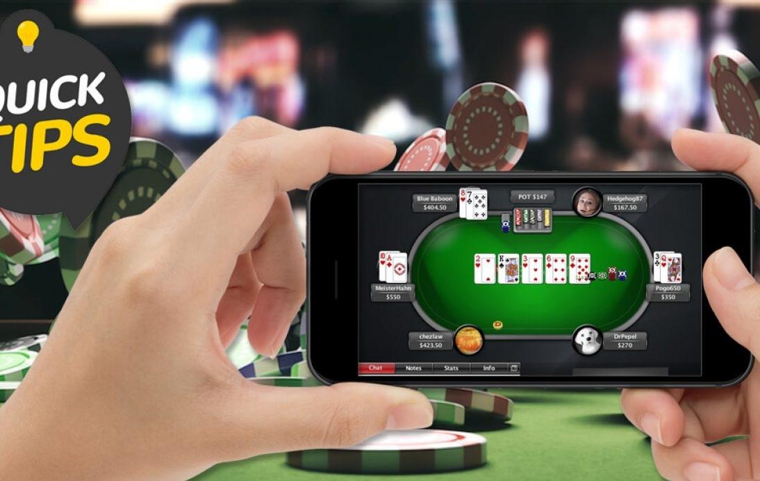 internet poker, online poker, poker gambling, jackpot