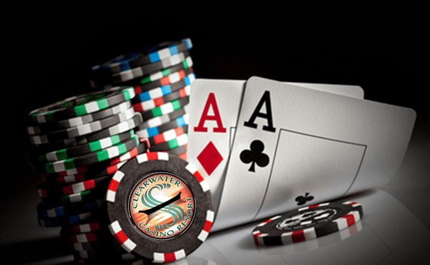 internet casino, casino online, poker, gambling