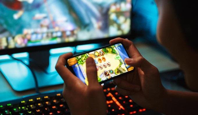 Gambling, online gambling, gambling tips