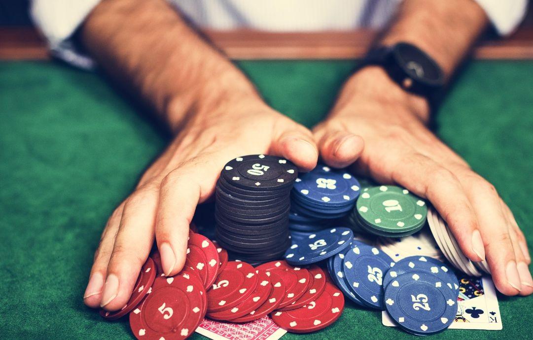 free poker games, poker online, gambling, jackpot, slot