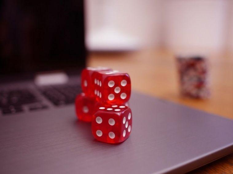 internet casino, casino online, casino gambling